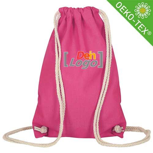 Event-Bag aus Baumwolle ab 100 Stück