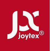 joytex Quality Bags
